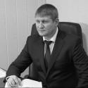 avatar for Михаил Шеремет