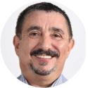 Immagine avatar per Piero