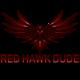 RedHawkdude