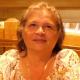 Donna Schlachter
