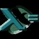 mpkh's avatar