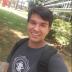 Carlos Abel Córdova Sáenz's avatar