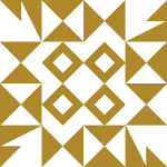 avatar for annaprat