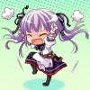 holica's avatar
