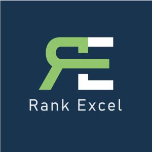 Avatar of rankexcellence