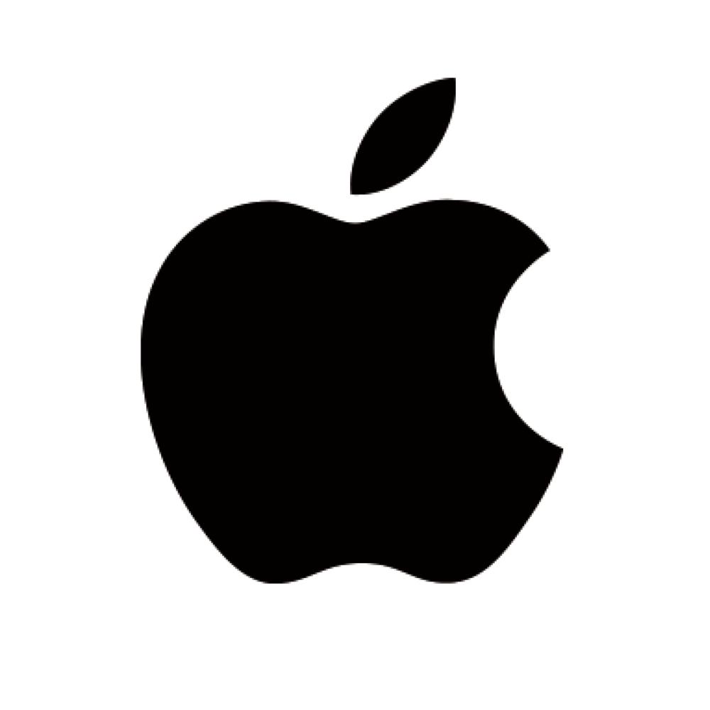 Apple Retail