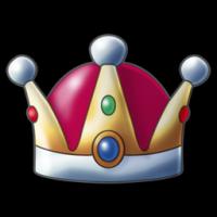 princemichi