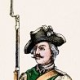 IronMarshal1805