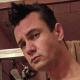 Profile picture of bardlehel