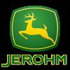 jerohm