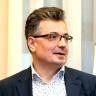 Евгений Синяков