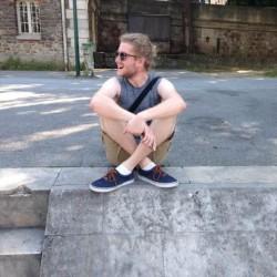 avatar for Raphaël