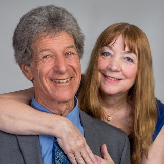 Janet Kira Lessin