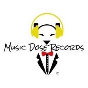 MusicDoseRecords at Discogs