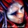 MissAndroid's avatar
