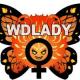 W.D.Lady