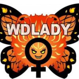 WDLady