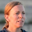 avatar for Kateri Andami