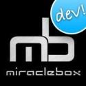 miraclebox%s's Photo