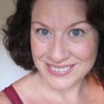 Sara Jubb, mANP, mGNC
