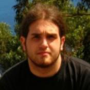 Adrián Chaves Fernández