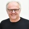 Guido Gebhardt