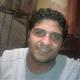 Mohammad Hewedy