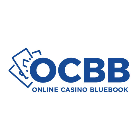 Avatar for Team OCBB