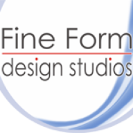 fineform