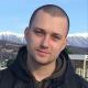Ivan Zotov's avatar
