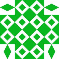 gravatar for anioannides6