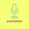poeteSSen