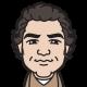 Profile picture of Walter Ebert