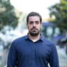 "<a href=""https://solomonmag.com/author/stavros-malichudis/?lang=el"" target=""_self"">Stavros Malichudis</a>"