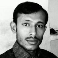 Rajesh Meniya