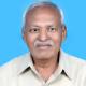 Bheemaray K Janagond