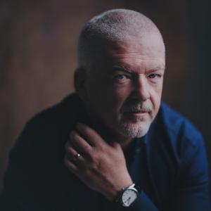 Paul Lanigan
