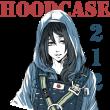 Hoodcase212