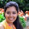 Avatar for Aparna