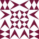 tester12's gravatar image