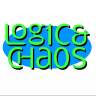 logicandchaos