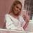 Gracew_beautyx