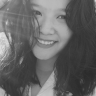 avatar for Duyen Nguyen