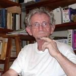 Tarcisio Praciano Pereira