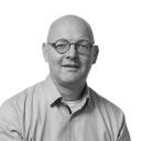 Marcel Methorst