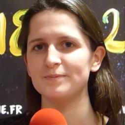 avatar for Victoire de Gubernatis
