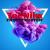 TeeNikx