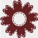 desertrose0601's avatar