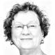 Phyllis Diller Stewart