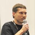 Konstantin Boyko